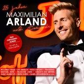 25 Jahre Maximilian Arland und Freunde de Maximilian Arland