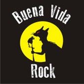 Buena Vida Rock - EP de La Buena Vida