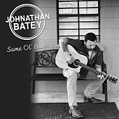 Same Ol' Blues de Johnathan Batey