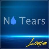 No Tears von Louis