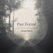 Parc Fermé by Antoine Minot