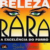 Sonho Virtual by Banda Beleza Rara