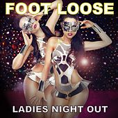Ladies Night Out de Footloose
