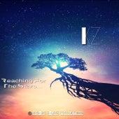 Reaching for the Stars de KZ