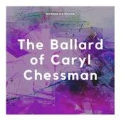 The Ballard of Caryl Chessman de Ronnie Hawkins