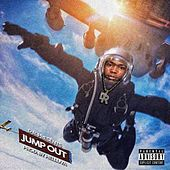 Jump Out by D.R.