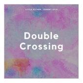 Double Crossing de Various Artists