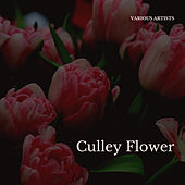 Culley Flower de Various Artists