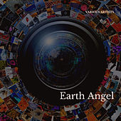 Earth Angel de Various Artists