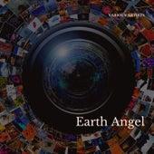 Earth Angel von Various Artists