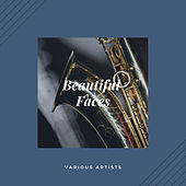 Beautiful Faces (Easy Listening) von Various Artists