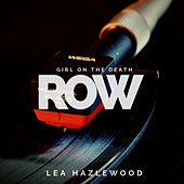 Girl On the Death Row (Country) von Lee Hazlewood