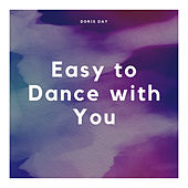 Easy to Dance with You von Doris Day
