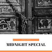 Midnight Special de Various Artists