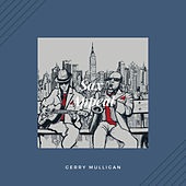 Sax Appeal (Jazz) by Gerry Mulligan