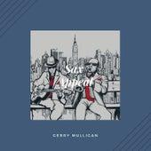 Sax Appeal (Jazz) de Gerry Mulligan