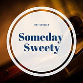 Someday Sweety de Nat Gonella