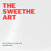 The Sweetheart by Nat Gonella