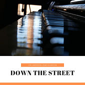 Down the Street by Ivie Anderson