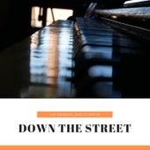 Down the Street von Ivie Anderson
