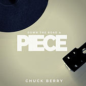 Down the Road a Piece (Pop) de Chuck Berry