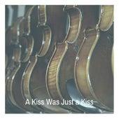 A Kiss Was Just a Kiss de Lionel Hampton