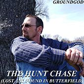 The Hunt Chase (Lost and Found in Butterfield) by Groundgod