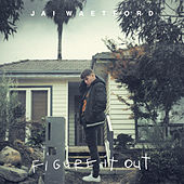 Figure It Out - EP by Jai Waetford