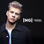 IngI von Thorsteinn Einarsson