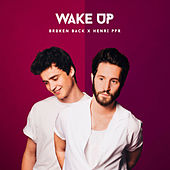 Wake Up von Broken Back