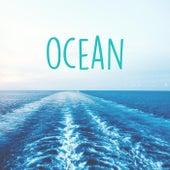 Ocean de Melanie Espinosa