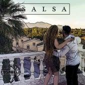 Salsa by Casabelo