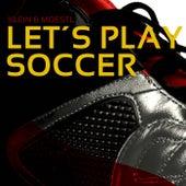 Let's Play Soccer de Klein