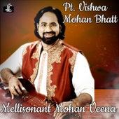 Mellisonant Mohan Veena by Vishwa Mohan Bhatt