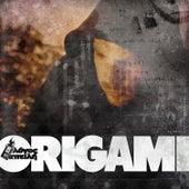 Origami by Logos Apeili