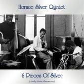 6 Pieces Of Silver (Analog Source Remaster 2019) de Horace Silver Quintet