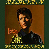 Listen to Cliff (HD Remastered) by Cliff Richard