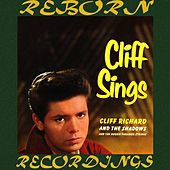 Cliff Sings (HD Remastered) by Cliff Richard