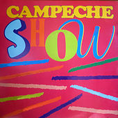 Campeche Show de Campeche Show