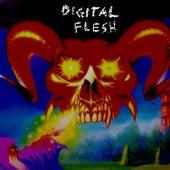 Digital Flesh by Double S