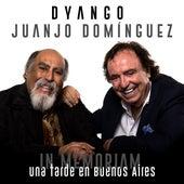 Una Tarde en Buenos Aires von Dyango