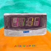 11:11 von Andrew Applepie