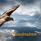 Thunderstorm by Various Artists