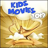 Kids Movies 2019 de Various Artists