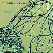 Soundexperience by Mug14