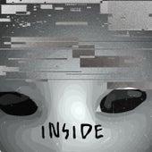 Inside de Bebe
