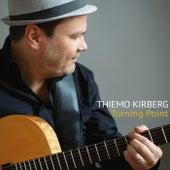 Turning Point de Thiemo Kirberg