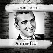 All the Best de Carl Smith