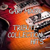 Gary Moore Collection Hits de Various Artists