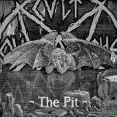 The Pit von Cvlt Ov the Svn